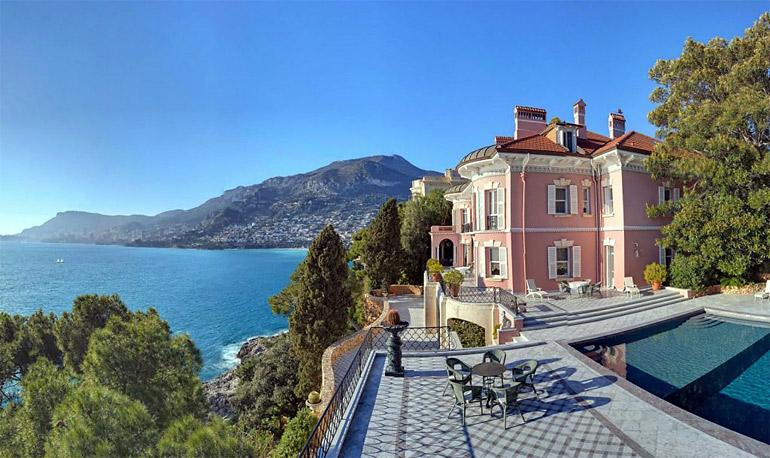 Где бы вы купили домик/квартиру на море в Италии? : Форум