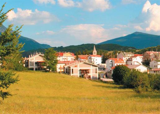 Недвижимость на озерах италия