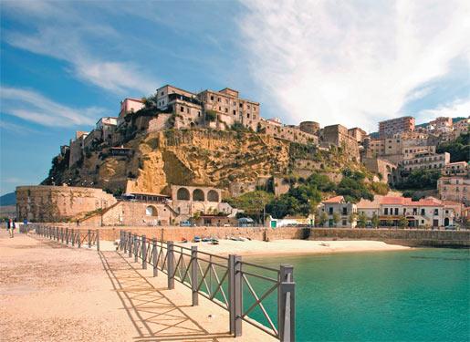 Недвижимость в кампионе ди италия
