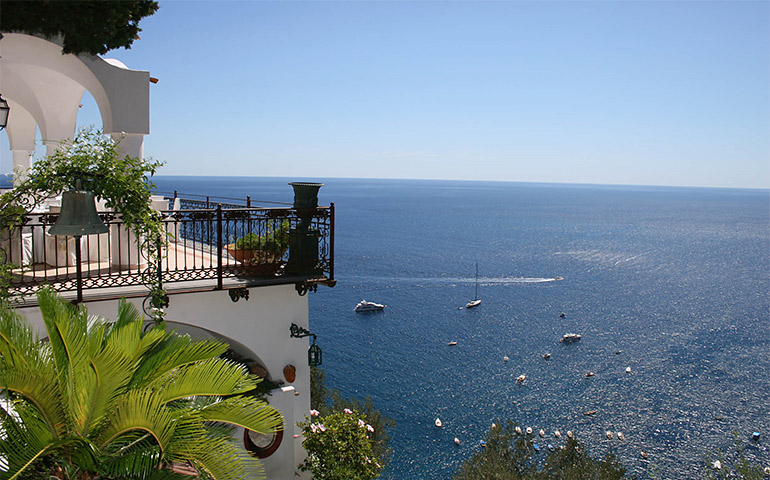 Купить недвижимость в Каорле (Италия) - недвижимость в