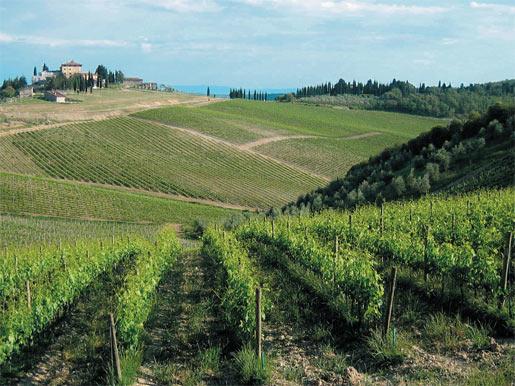 Лучшая недвижимость италии недвижимость