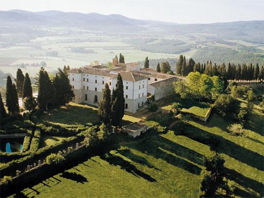 Купить жилье в италии цена