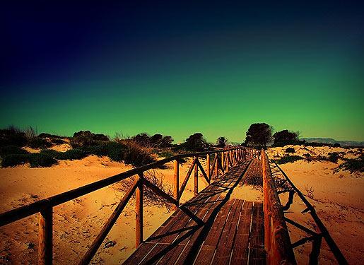 Путешествие по югу Испании — побережье Коста дель Соль. Где купить недвижимость?