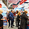 Cautious Optimism from the Moscow Overseas Property & Investment Show