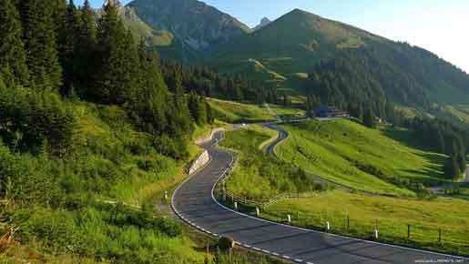 В текущем году Сербия откроет участок Пирот-Димитровград Коридора X