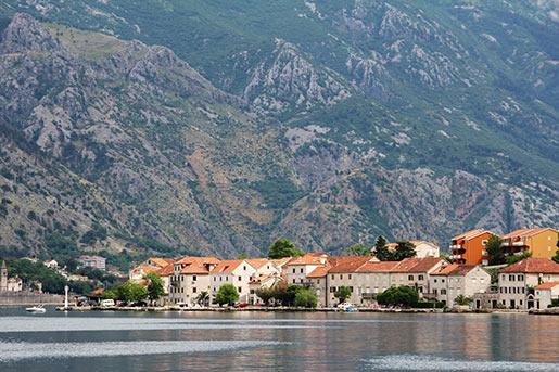 Покупка недвижимости в черногории форум