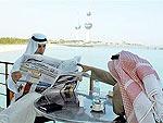 2-й квартал стал серой полоской для жилищного рынка Кувейта