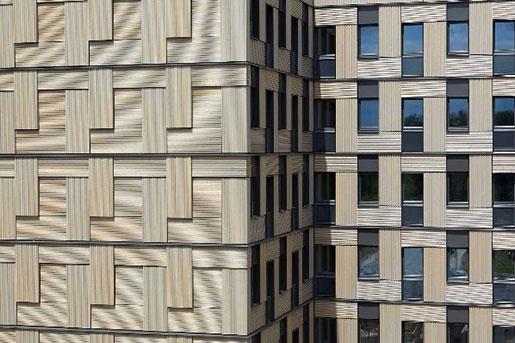 Corestate приобретает недвижимость в Германии