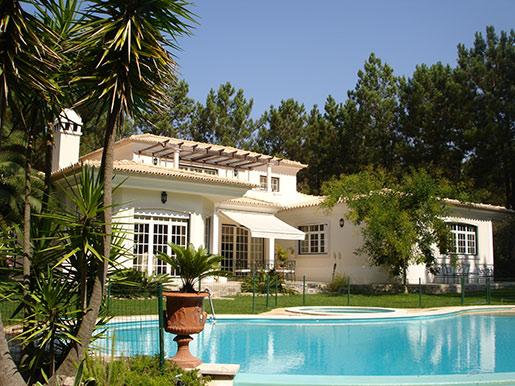 В Португалии зафиксировали увеличение продаж жилья