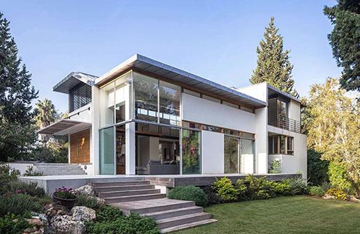В Израиле упали продажи домов