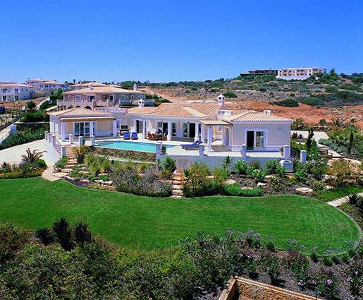 В Португалии увеличилась цена на жилье