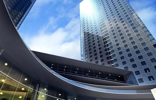 Invesco Real Estate приобретает шведскую торговую недвижимость у Grosvenor