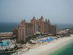 Недвижимость Дубая: новая технология лицензирования представителей по недвижимости