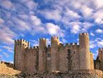 Недвижимость Португалии: проект «Создай внешний вид собственного дома»