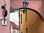 Мэрия Вильнюса собирается реализовать свое сооружение, чтобы протянуть упадок