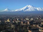 Личные дома в Ереване в начале сентября 2009 года подорожали на 1,4%