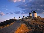 Заключительные вести недвижимости в Испании от Kyero. Com