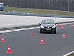 Новая веха на пути формирования испытания авто