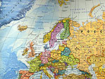 Недвижимость Европы: критический момент