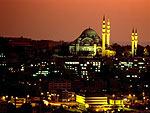 Недвижимость за границей: турецкая экономика – ключевая весть