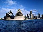 Недвижимость за границей: рост расценок в Австралии
