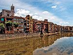 Недвижимость в Испании: перемены в продажах
