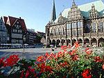 Недвижимость ЕС: 2010 год будет отличным для Германии
