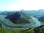 Недвижимость Черногории: эксперты предсказывают рынку оперативное обновление
