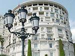 Недвижимость Монако: мировой класс жизни
