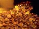 Недвижимость за границей: особые 42,7 млн долларов для Big Orange Self Сторидж Fund 1