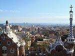 Недвижимость за границей: Италия возглавляет ранг репутации 2009 года