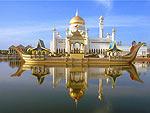 Иностранная недвижимость: обновленные возможности инвестирования в Малайзию