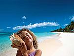 Иностранная недвижимость: в 2010 году в Доминиканской республике увеличатся реализации