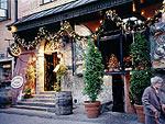 Недвижимость за границей: 40% апартаментов в здании Brunello реализованы