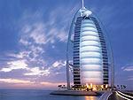 Иностранная недвижимость: туризм в ОАЭ будет увеличиваться