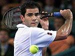 Теннисист Распует Сампрас реализует имение на море Шервуд за $25 млрд