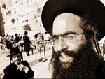 Израильские ученые расценили поселенческое создание в 17 млн долларов США