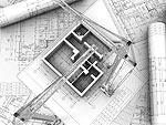 ДМпроект Все начинается с проекта... т. 050-552-48-79 Проектные работы и проектирование в Херсоне и Херсонской...