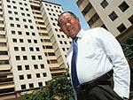 На Кипре пройдёт большая интернациональная пресс-конференция по недвижимости