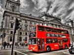 Недвижимость Лондона оказалась самой интересной для трейдеров