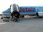 Бельгийская авиационная компания открывает рейсы в Албанию и Косово