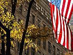 Реализации второстепенного жилища в Соединенных Штатах подпрыгнули в начале декабря 2010 г на 12,3%