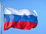 Жители России предпочитают надежность