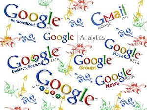 Организация «Гугл» приобрела высочайшее сооружение Дублина