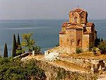 Македония упрощает требования приезда