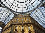 В Италии возведут семизведочный отель в качестве