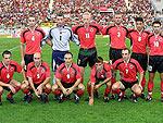 Албания рассчитывает растратить €60 млрд на сооружение нового стадиона для государственной сборной