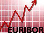 Как окажет влияние повышение индекса Euribor на выплатах по ипотеке?