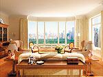 Наиболее дорогая квартира в Мюнхене реализована