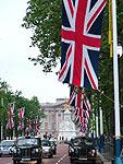 Расценки на престижное жилище Лондона увеличатся на 10%